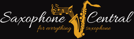 Saxophone Central